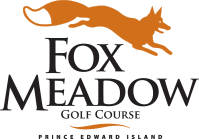 Fox Meadow Golf Course